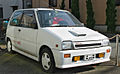 Daihatsu Mira TR-XX 001.JPG