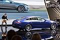 Daimler press conference, GIMS 2018, Le Grand-Saconnex (1X7A0777).jpg