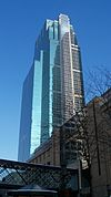 Dain Rauscher Plaza Minneapolis 1.jpg