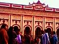 Dakshineswar Kali Temple (2014).jpg