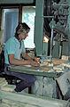 Dalahorse1984-f121-b29.jpg