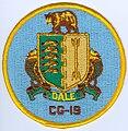 Dale CG19 Arms.jpg