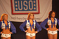Dallas Cowboy Cheerleaders visit Humphreys Garrison.jpg