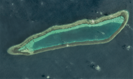 Dallas Reef, Spratly Islands.png