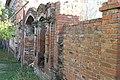 Dalmatovo sovetskaya76 6.jpg