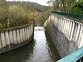 Dam near Wahnbachtalsperre.jpg