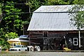 Damaged Barn and Equipment (14604256142).jpg