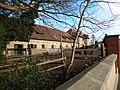 Dammackerhof 0450.jpg