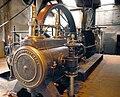 Dampfmaschine 1903 Tuchfabrik Mueller.jpg