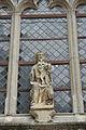 Dampierre (Aube) St-Pierre-St-Paul 831.jpg