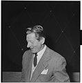 Danny Kaye - L0063 971Fo30141701300174.jpg