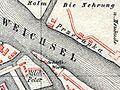 Danzig Przerapka 1885.JPG