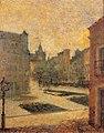 Darío de Regoyos-Plaza de Bilbao 1892.jpg