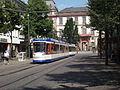 Darmstadt tram 2015 I.jpg