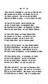 Das Heldenbuch (Simrock) V 027.png