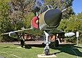 Dassault Mirage III RAAF Wagga.jpg