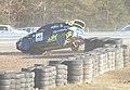 Dave Mirra New Jersey Round 3 2010 004.jpg