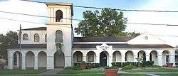 Davenport Hist Dist City Hall pano01.jpg