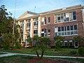 Davenport Hist Dist Elem School01.jpg
