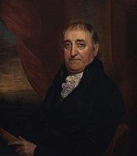 David Gelston, 1744 - 1828.jpg