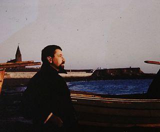 David Mercer (playwright)
