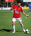 David Micevski WK.jpg
