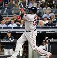 David Ortiz batting in game against Yankees 09-27-16 (25).jpeg