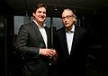 David Wells (Goldman Sachs) and Morgan Entrekin (GroveAtlantic Inc.).jpg
