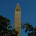 Davis monument.png