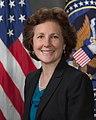 Dawn Eilenberger official portrait.jpg