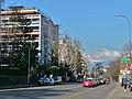 De-Roches, Geneva, Switzerland - panoramio (3).jpg