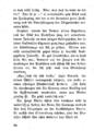 De Adlerflug (Werner) 062.PNG