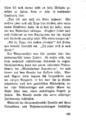 De Adlerflug (Werner) 163.PNG