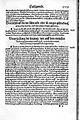 De Bambergische Halsgerichtsordnung (1531) 47.jpg