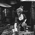 De Gebochelde televisiestuk van de VARA Camille de Vries, Bestanddeelnr 915-8634.jpg