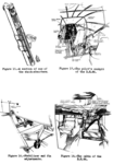 De Havilland DH.86 detail 3 NACA-AC-189.png