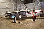 De Havilland DH80A Puss Moth 'VH-UQB' (really G-ABDW) (25990180858).jpg