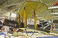De Havilland DH9A 'F1010' (17324230992).jpg