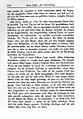 De Kafka Die Verwandlung 1178.jpg