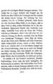 De Kafka Hungerkünstler 81.png