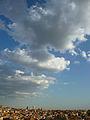 De Madrid al cielo 130.jpg