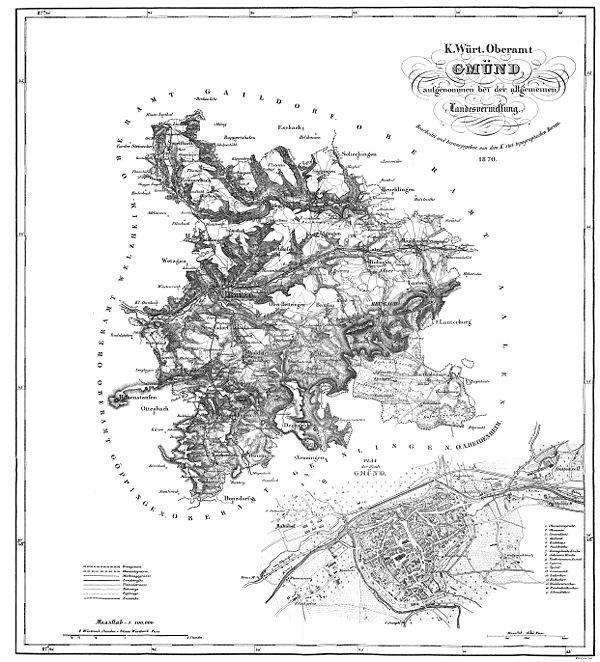 De Oberamt Gmünd Karte.jpg