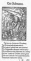 De Stände 1568 Amman 105.png