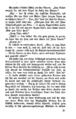 De Thüringer Erzählungen (Marlitt) 069.PNG