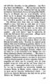 De Thüringer Erzählungen (Marlitt) 139.PNG