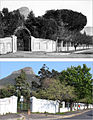 De Waal Park Entrance 1900 vs 2015.jpg