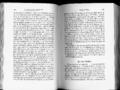 De Wilhelm Hauff Bd 3 077.png