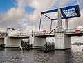 De brug van Kootstertille.jpg