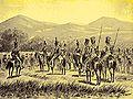 De staf der expeditie voor Boni.jpg