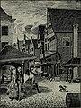 De voorname huizen en gebouwen van 's-Hertogenbosch - alsmede hunne eigenaars of bewoners in vroegere eeuwen - aanteekeningen uit de bossche schepenprotocollen loopende van 1500-1810 (1911) (14772584392).jpg